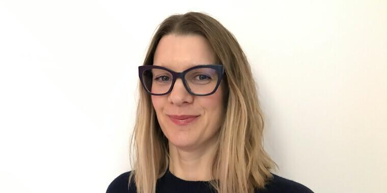 Milena Saric-Subasic - Coublevie – 38500 – Conseiller SAFTI