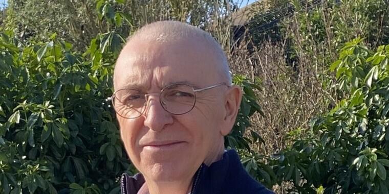 Jean-Jacques Mairesse - Lompret – 59840 – Conseiller SAFTI
