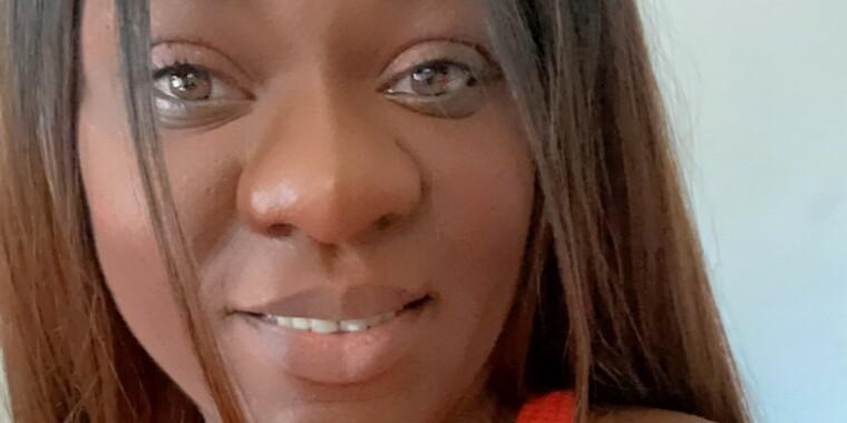 Esther Mervil - Fort De France – 97200 – Conseiller SAFTI