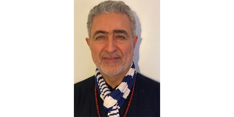 Avid Moussavi - Montrouge – 92120 – Conseiller SAFTI