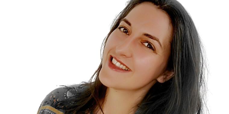 Manon Bayona - Le Marin – 97290 – Conseiller SAFTI