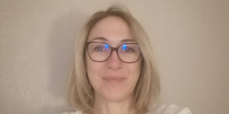 Isabelle Despicy - Mantes-La-Jolie – 78200 – Conseiller SAFTI