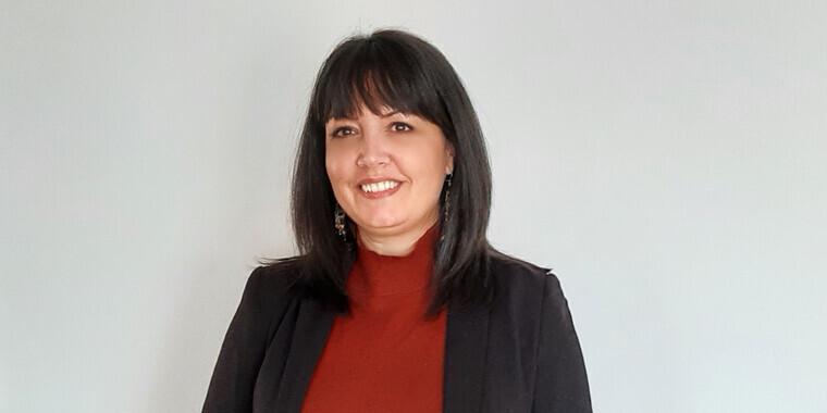 Stéphanie Gonckel - Marseille 8e Arrondissement – 13008 – Conseiller SAFTI