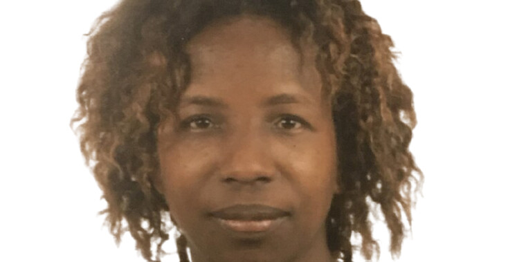 Mauricette Marie-Louise - Fort-De-France – 97200 – Conseiller SAFTI