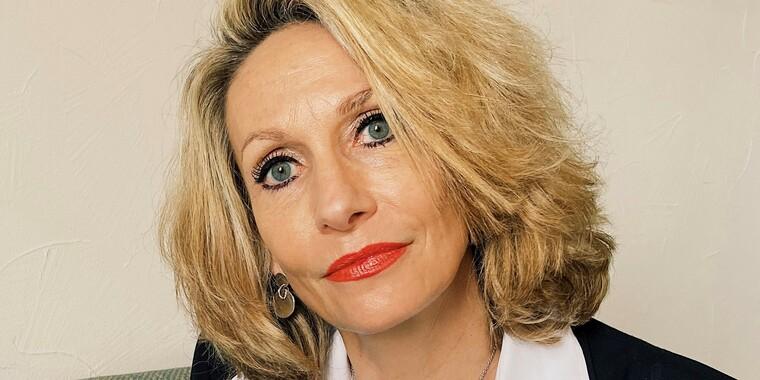 Virginie Gougler - Ajaccio – 20000 – Conseiller SAFTI