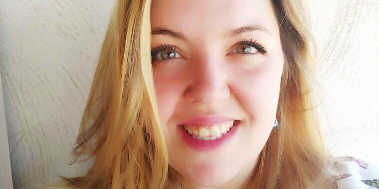 Samantha Pellet - Villieu-Loyes-Mollon – 01800 – Conseiller SAFTI