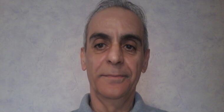 Fausto Soro - Lecelles – 59226 – Conseiller SAFTI