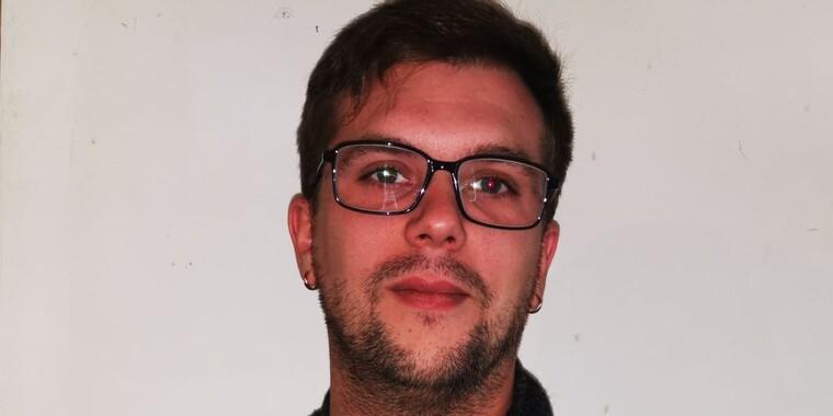 Jonathan Cordelette-Frossard - Eguzon-Chantome – 36270 – Conseiller SAFTI