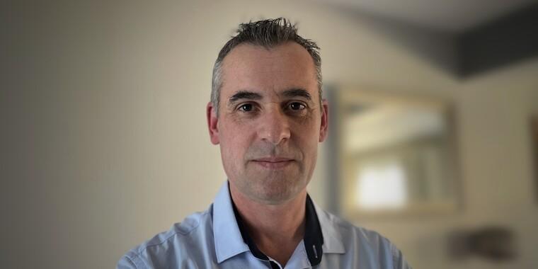 Laurent Gastaldin - Thionville – 57100 – Conseiller SAFTI
