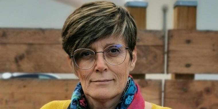 Nicole Sanchez - Millas – 66170 – Conseiller SAFTI