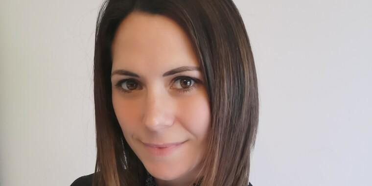 Jennifer Lavanchy - Sciez – 74140 – Conseiller SAFTI