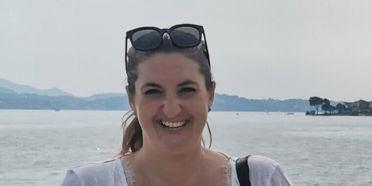 Karine Cianfarani - Cauro – 20117 – Conseiller SAFTI