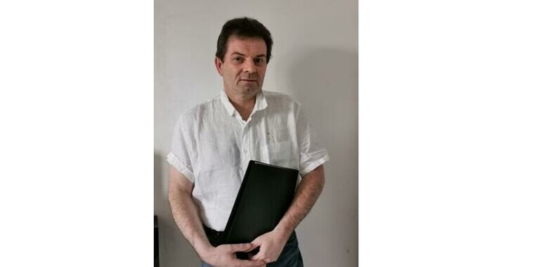 Pascal Decaux - Saint-Vaury – 23320 – Conseiller SAFTI