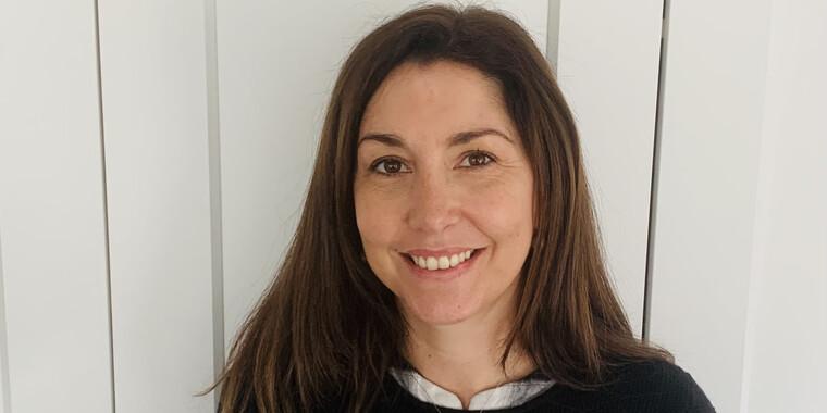 Diane Furt - Bordeaux – 33200 – Conseiller SAFTI
