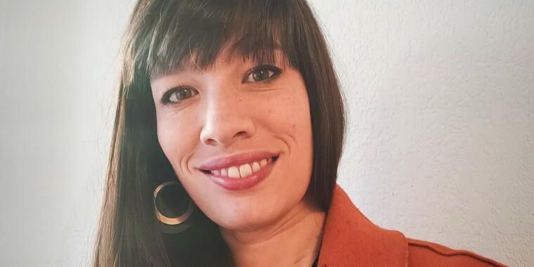 Mylène Garcin - Biarritz – 64200 – Conseiller SAFTI