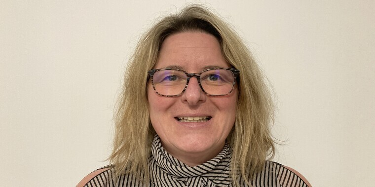 Dominique Wysocki-Sebert - Cavalaire-Sur-Mer – 83240 – Conseiller SAFTI