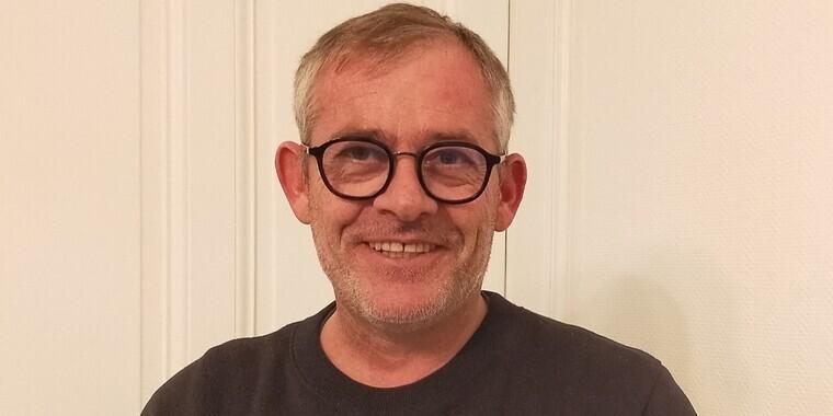 Fabrice Payraud - St Gervais Les Bains – 74170 – Conseiller SAFTI