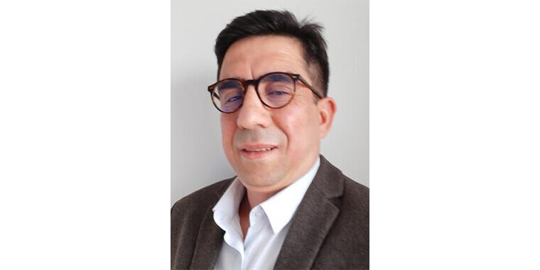 Nabil Bouraoui - Brest – 29200 – Conseiller SAFTI