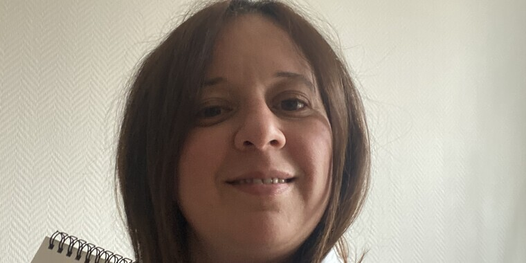 Leïla Engasser - Croth – 27530 – Conseiller SAFTI