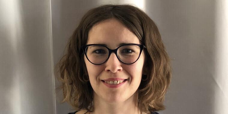 Marie Lafage - Tauriac – 46130 – Conseiller SAFTI