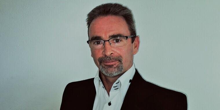 Frank Rochette - La Boisse – 01120 – Conseiller SAFTI