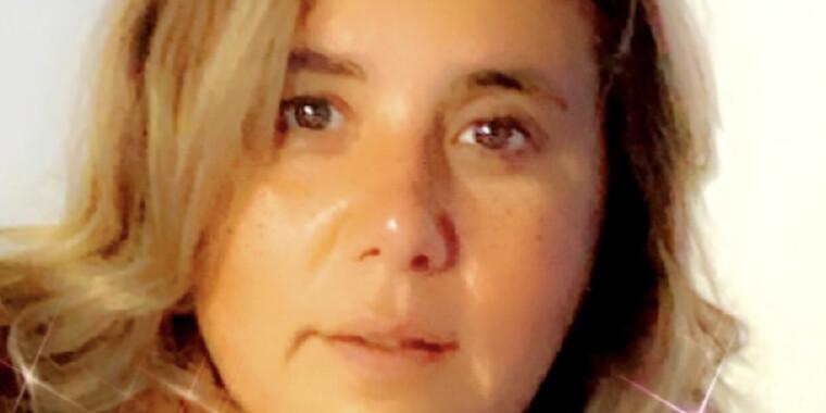 Doriane Fretun - Vendieres – 02540 – Conseiller SAFTI