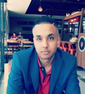 Abdallah Habib - Cagnes Sur Mer – 06800 – Conseiller SAFTI