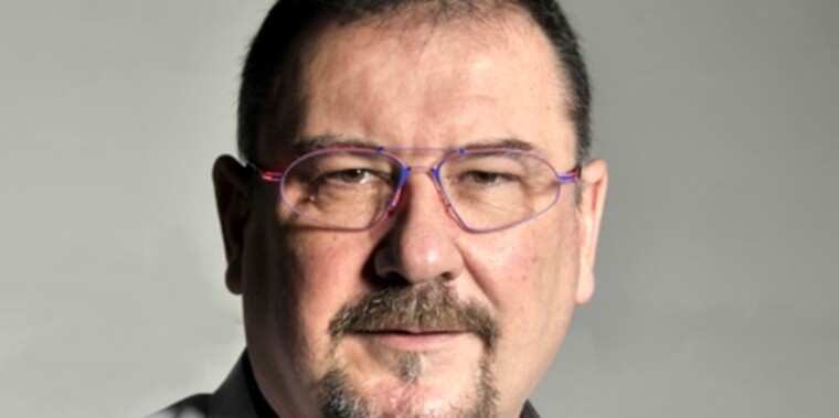 Arnaud Kermarrec - Landerneau  – 29800 – Conseiller SAFTI