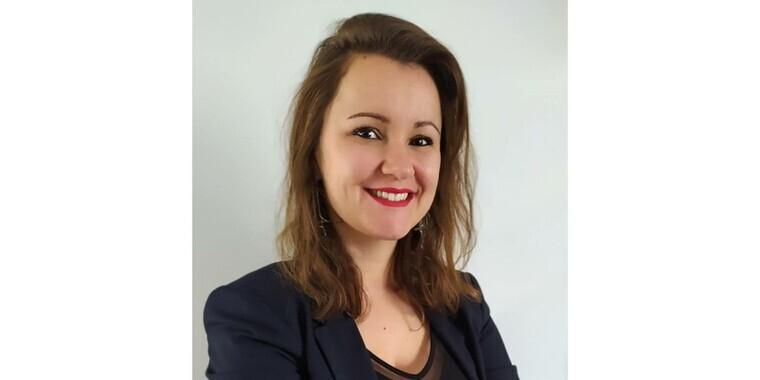 Amandine Barthelemy - Tomblaine – 54510 – Conseiller SAFTI