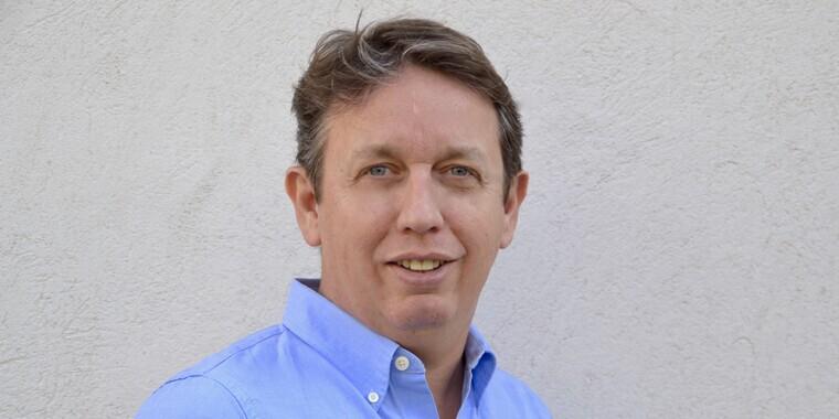 Jérémy Blondeau - Roquebrune-Sur-Argens – 83520 – Conseiller SAFTI
