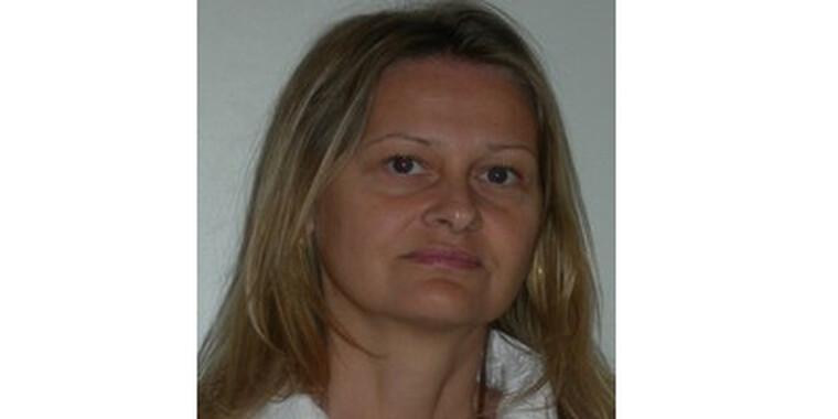Caroline Bes - Beauvais – 60000 – Conseiller SAFTI