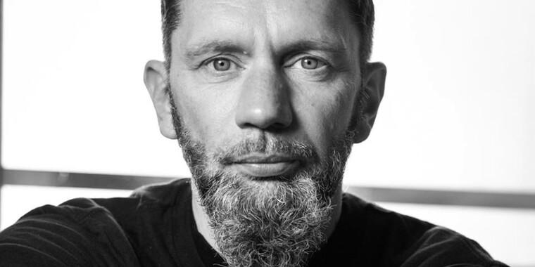 Frédéric Vilmus - Jarny – 54800 – Conseiller SAFTI
