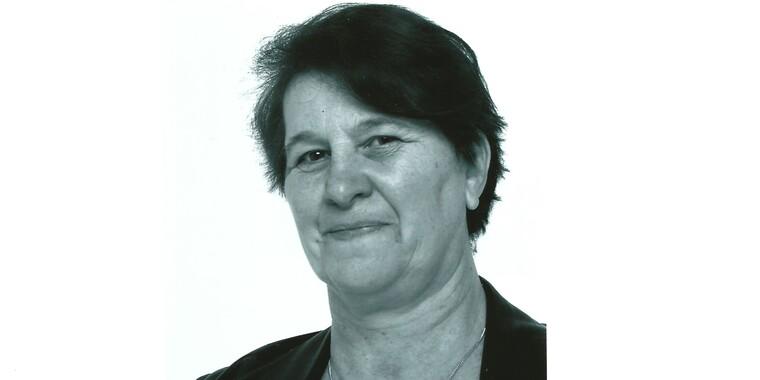 Cécile Dervogne - Lunel – 34400 – Conseiller SAFTI