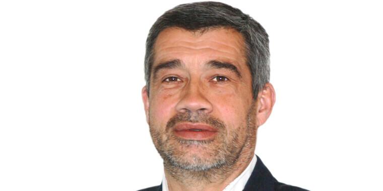 Éric Dewilde - Ducey-Les Cheris – 50220 – Conseiller SAFTI