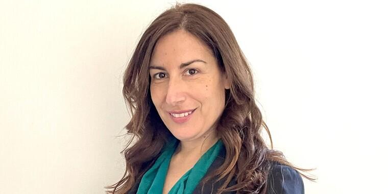 Isabelle Jimenez - Villiers-Sur-Marne – 94350 – Conseiller SAFTI