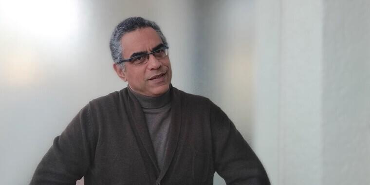 Philippe Lucien - Cholet – 49300 – Conseiller SAFTI