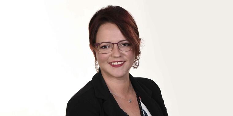 Alexandra Martin - Saint-Mars-Du-Desert – 44850 – Conseiller SAFTI