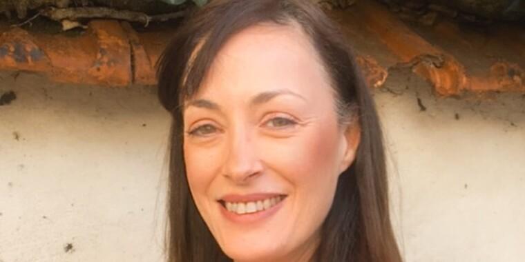 Sandrine Rebyffé - Sucy En Brie – 94370 – Conseiller SAFTI
