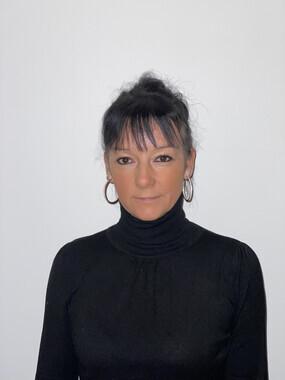 Valérie Renard - Naours – 80260 – Conseiller SAFTI