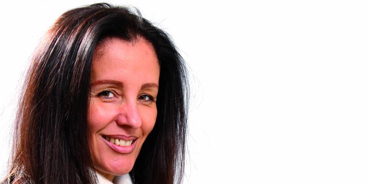 Hinda Sid - Toulon – 83000 – Conseiller SAFTI