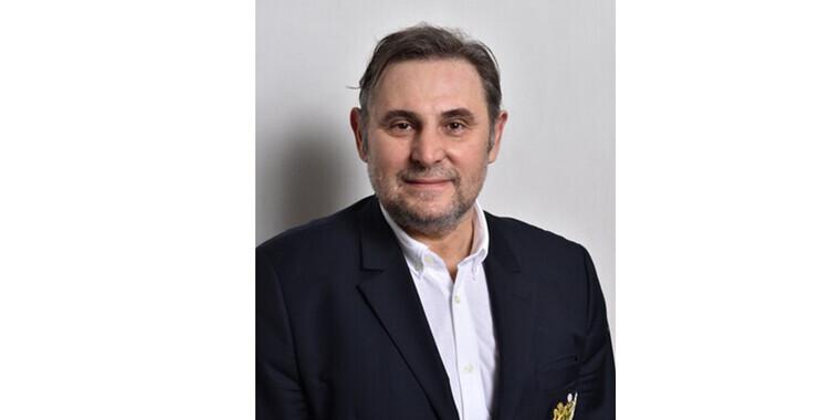 Eugeniu Vadeanu - Castres – 81100 – Conseiller SAFTI