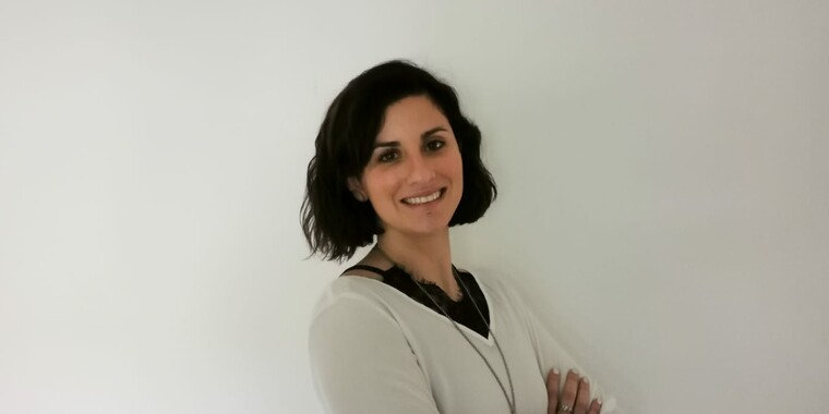 Lorena Peñalba - Falleron – 85670 – Conseiller SAFTI