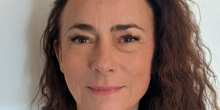 Nadine Boigontier - La Colle-Sur-Loup – 06480 – Conseiller SAFTI