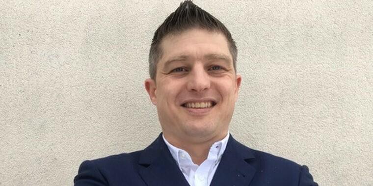 Sébastien Gredy - Sausheim – 68390 – Conseiller SAFTI