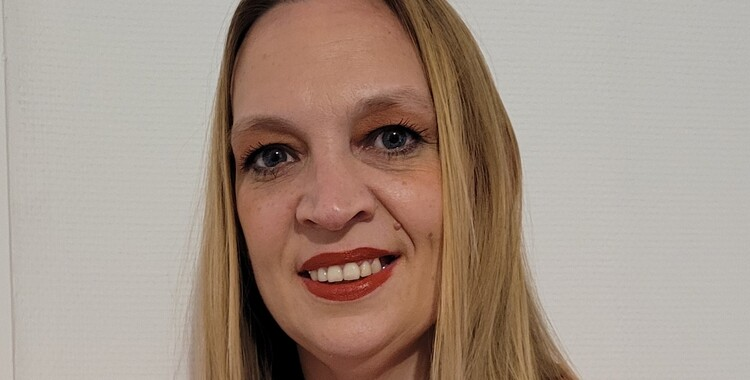 Rachel Brusel - Mons-En-Baroeul – 59370 – Conseiller SAFTI