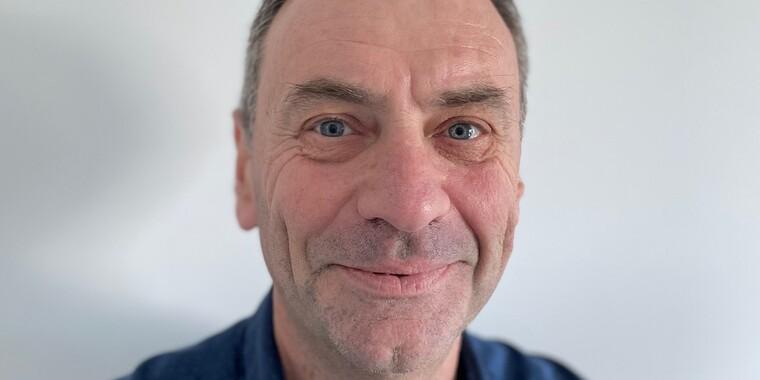 Jean-Louis Crespe - Soucieu-En-Jarrest – 69510 – Conseiller SAFTI