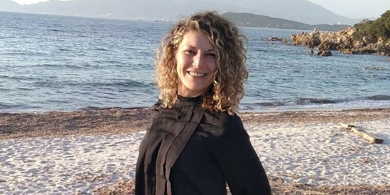 Laetitia Mezzabarba - Grosseto-Prugna – 20166 – Conseiller SAFTI