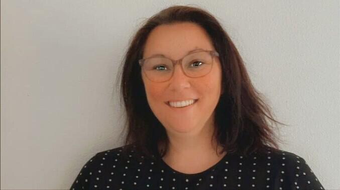Hélène Estrade - Chaillac-Sur-Vienne – 87200 – Conseiller SAFTI