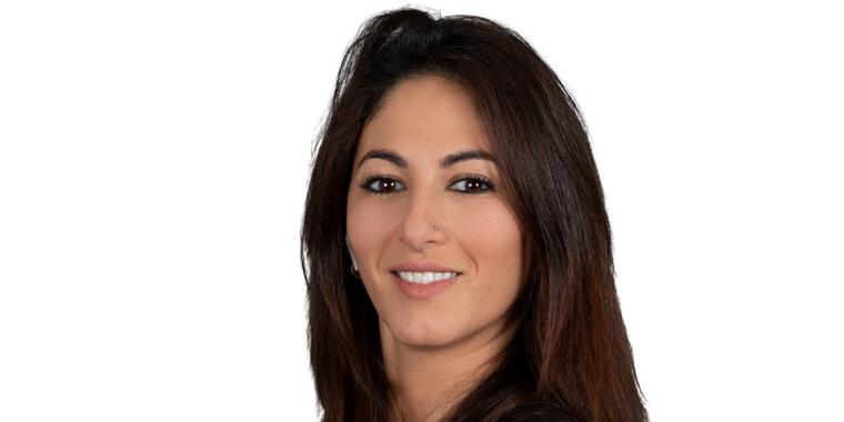 Linda Abdallah - Sartrouville – 78500 – Conseiller SAFTI