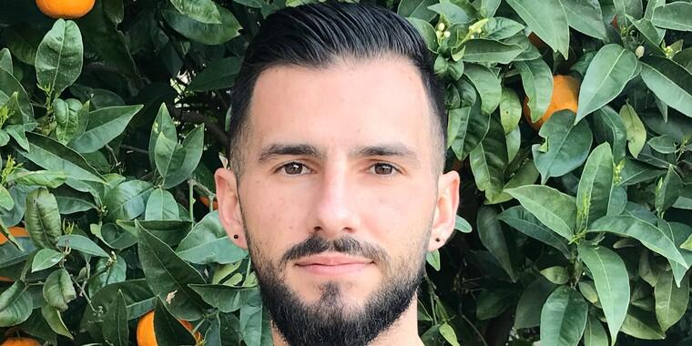 Anthony Debono - Hyeres – 83400 – Conseiller SAFTI